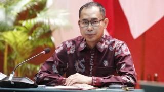 Indonesia triệu Đại sứ Malaysia về việc cấm công dân nước này nhập cảnh