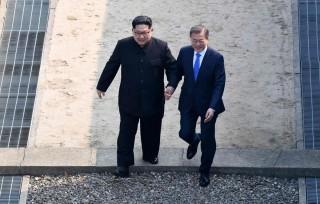 Thông điệp của Hàn Quốc gửi tới Triều Tiên thông qua diễn đàn ARF