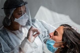 Thế giới trên 27,4 triệu ca bệnh; ca tử vong ở Mỹ, Brazil giảm mạnh