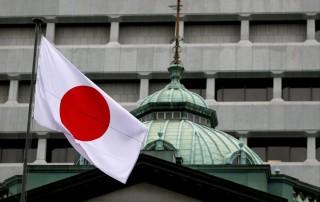 Bắt đầu công khai danh sách ứng cử viên chạy đua chức Thủ tướng Nhật Bản