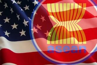 ASEAN - Mỹ ký Thỏa thuận hợp tác phát triển khu vực trị giá 50 triệu USD