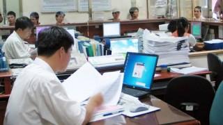 Giảm 1 Phó phòng của cơ quan chuyên môn cấp huyện từ 25-11-2020