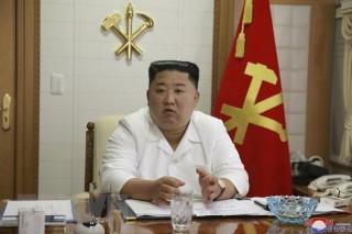 Nhà lãnh đạo Triều Tiên tin tưởng vào sự phát triển quan hệ với Cuba