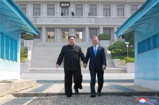 Hàn Quốc: Thỏa thuận liên Triều sẽ được thực hiện bất chấp trở ngại