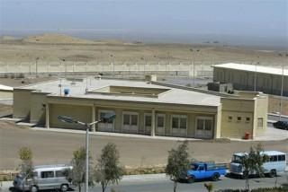 Lệnh trừng phạt của Mỹ không gây tổn hại quan hệ Nga-Iran