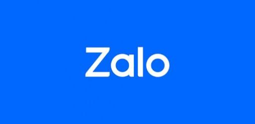 Ứng dụng chăm sóc khách hàng sử dụng điện qua Zalo