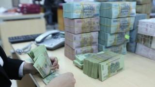 Giải ngân vốn đầu tư công đạt 70,68%