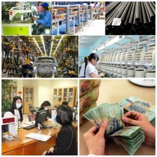 Giảm 30% thuế thu nhập doanh nghiệp phải nộp năm 2020