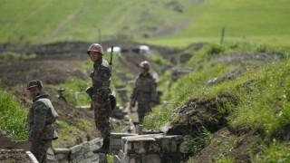 Liên hợp quốc họp khẩn cấp về tình hình xung đột Nagorno - Karabakh