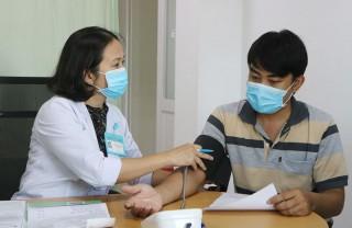 Nâng cao nhận thức cộng đồng về bệnh lý tim mạch
