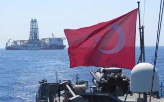 Hy Lạp và CH Síp hoan nghênh tuyên bố chung của EU đối với Thổ Nhĩ Kỳ
