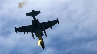 Xung đột leo thang, Armenia tuyên bố bắn hạ 3 máy bay Azerbaijan