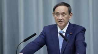 Thủ tướng Nhật Bản gửi đồ tế lễ tới Đền Yasukuni