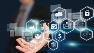 Chuyển đổi số và xây dựng hệ thống kinh doanh online