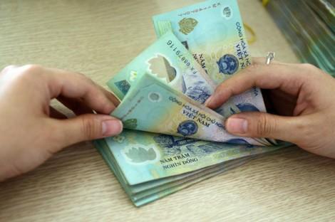 Thanh tra phát hiện sai phạm về kinh tế hơn 1,6 tỷ đồng