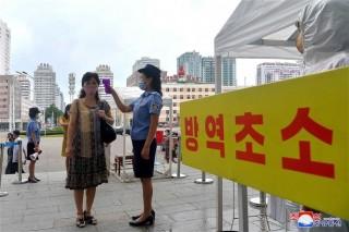 Ca tử vong kỷ lục ở nhiều nước châu Âu, Brazil chấp nhận vaccine Trung Quốc