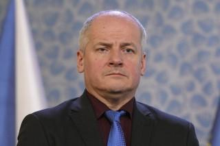 Thủ tướng Séc yêu cầu Bộ trưởng Y tế từ chức vì vi phạm quy định phòng dịch COVID-19
