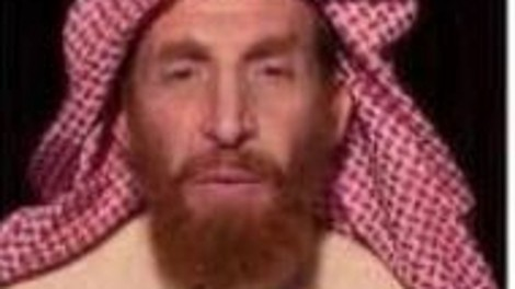Afghanistan tiêu diệt nhân vật số 2 của tổ chức khủng bố al Qaeda
