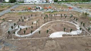 Nhà phố thương mại TNR Amaluna - Thời điểm vàng cho nhà đầu tư