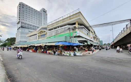 TP. Bến Tre đẩy nhanh tiến độ xây dựng kết cấu hạ tầng đô thị