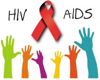 Tháng hành động quốc gia phòng, chống HIV/AIDS năm 2020
