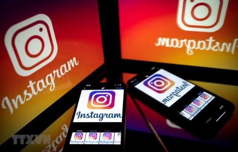 Bầu cử Mỹ 2020: Instagram chặn nguy cơ phát tán nội dung sai lệch
