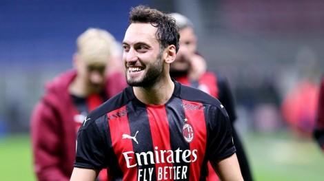 Tin bóng đá mới nhất hôm nay 31-10-2020: MU hỏi mua sao AC Milan