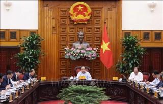 Dự kiến hơn 80 văn kiện sẽ được trình thông qua tại Hội nghị Cấp cao ASEAN 37