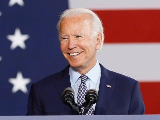 Ông Joe Biden giành hơn 270 phiếu đại cử tri để được bầu làm Tổng thống thứ 46 của Mỹ