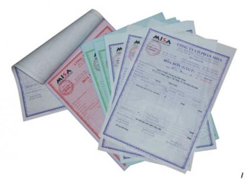 Hướng dẫn thực hiện Nghị định số 123/2020/NĐ-CP ngày 19-10-2020 quy định về hóa đơn, chứng từ