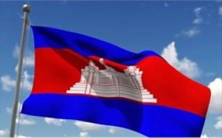 Tổng Bí thư, Chủ tịch nước Nguyễn Phú Trọng gửi Điện mừng tới Quốc vương Campuchia