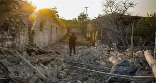 Bộ Quốc phòng Armenia cam kết tuân thủ lệnh ngừng bắn toàn diện