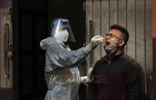 Thế giới có trên 54,7 triệu ca bệnh; dịch tại Mỹ vẫn tồi tệ nhất