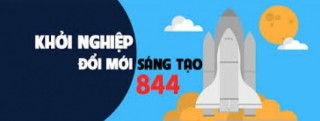 Techfest Mekong 2020 diễn ra tại Bến Tre