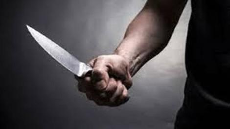Cờ bạc, đánh nhau gây thương tích bị phạt 9 tháng tù