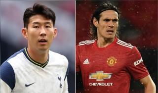 Tin bóng đá ngày 19-11-2020: Sao Ngoại hạng Anh lao đao vì Covid