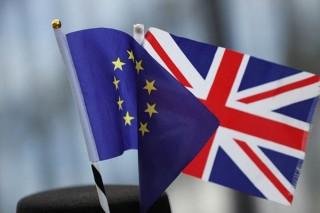 Anh và EU đứng trước nguy cơ không đạt được thỏa thuận thương mại