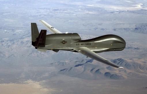 Mỹ thông báo chính thức rút khỏi Hiệp ước quốc phòng Bầu trời Mở