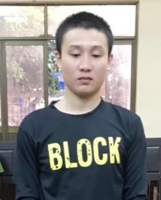 Trộm xe đem đi cầm, bị phạt 2 năm 6 tháng tù