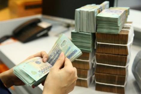 Thanh tra phát hiện sai phạm thu hồi hơn 11 tỷ đồng