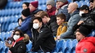 Tin bóng đá 27-11-2020: Ngoại hạng Anh chia nửa buồn vui