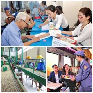Chỉ đạo, điều hành của Chính phủ, Thủ tướng Chính phủ nổi bật tuần từ 23 – 27-11-2020
