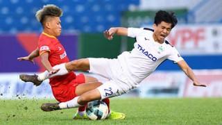 HAGL cho TP.HCM mượn Phan Thanh Hậu