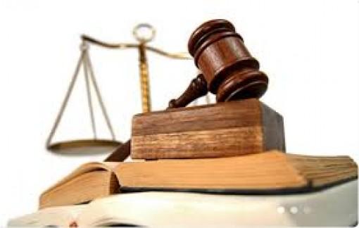 Điều kiện để chia tài sản thừa kế theo pháp luật