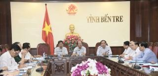 Việt Nam hướng đến chấm dứt đại dịch HIV/AIDS vào năm 2030