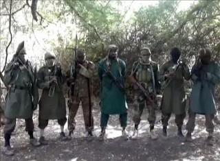 Phiến quân Boko Haram đứng sau vụ thảm sát dân thường tại Nigeria