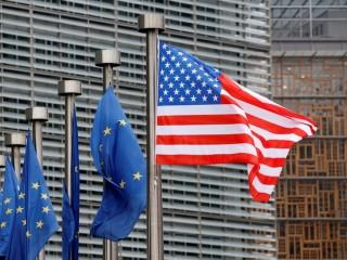EU đưa ra kế hoạch khởi động lại quan hệ với Mỹ dưới thời Tổng thống mới
