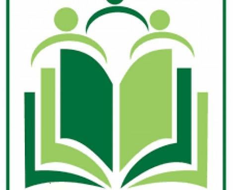 Dự án Sách cho tương lai đạt giải thưởng Tình nguyện quốc gia năm 2020