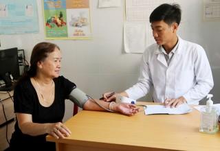 Những điều cần biết về bệnh đái tháo đường