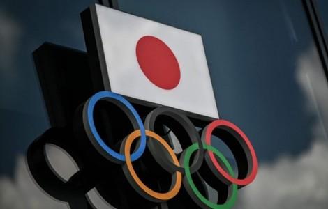 Nhật Bản tái khẳng định cam kết tổ chức Thế vận hội đúng kế hoạch